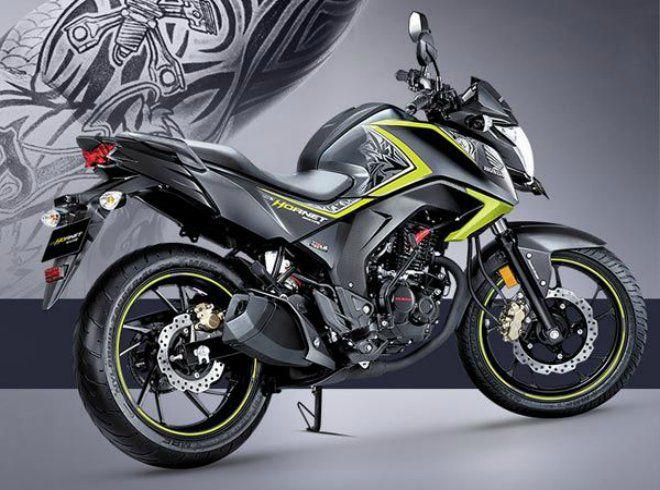 top 5 moto 150cc gia tu 30 trieu dong dang mua nhat cho dan tap choi hinh anh 5